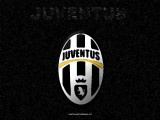 Juventus FC Wallpaper High Definition