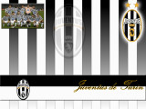 Juventus FC Wallpaper Widescreen