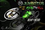 Juventus FC Wallpapers HD