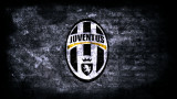 Juventus FC Widescreen Wallpaper