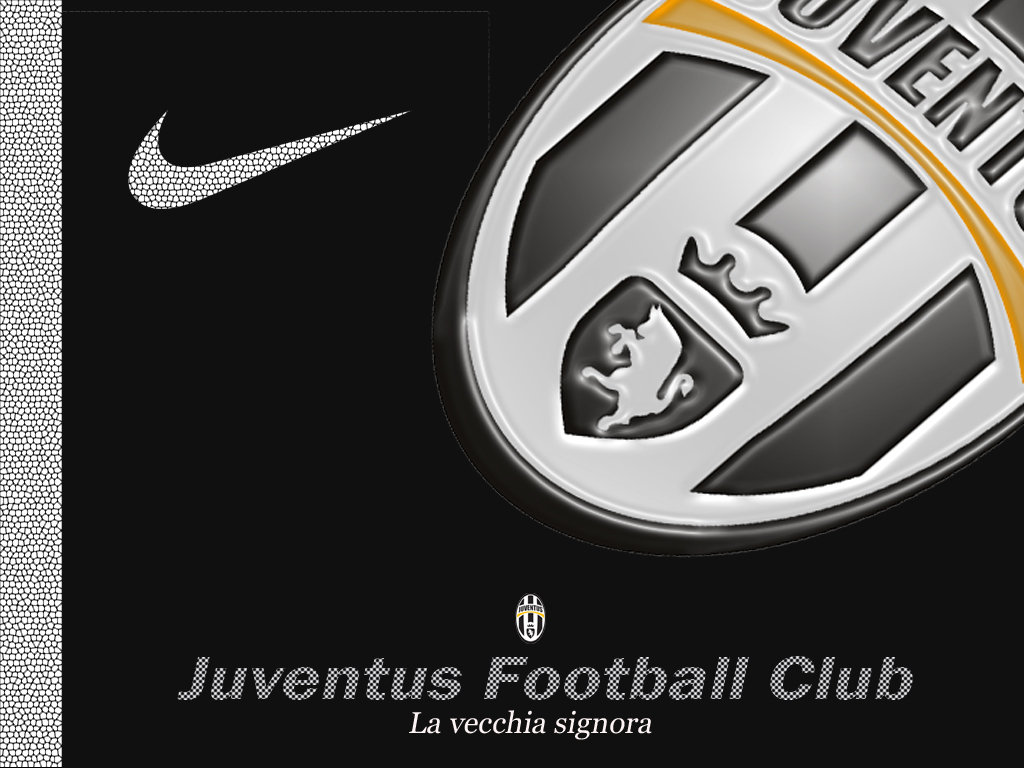 Juventus Football Club: Juventus FootBall Club Wallpapers