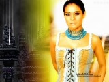 Kajol Background Wallpapers