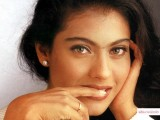 Kajol Desktop Wallpapers