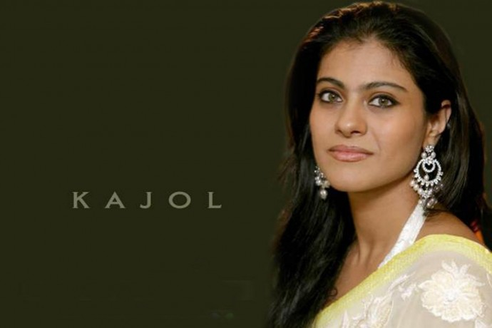 Kajol Wallpaper Download