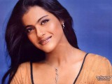 Kajol Wallpaper Free Download