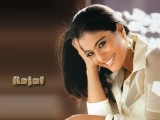 Kajol Wallpaper HD