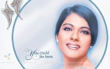 Kajol Wallpaper Iphone