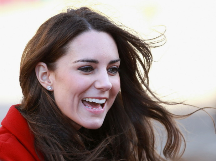 Kate Middleton Wallpaper For Desktop