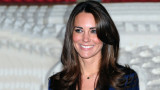 Kate Middleton Wallpaper Full HD