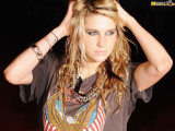 Ke$ha Wallpaper Widescreen