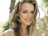Keira Knightley Photo HD Wallpaper