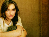 Keira Knightley Wallpaper 2013
