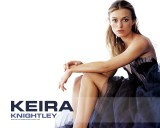 Keira Knightley Wallpaper Collection