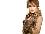 Keira Knightley Wallpaper For Background