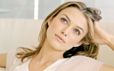 Keira Knightley Wallpaper High Definition
