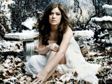 Kelly Clarkson Desktop Wallpaper