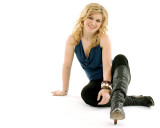 Kelly Clarkson Wallpaper For Android