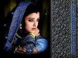 Latest Aishwarya Rai HD Wallpapers