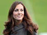 Latest Kate Middleton Wallpaper