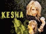 Music Ke$ha Wallpaper Download