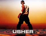 Music Usher Wallpaper