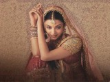 New Aishwarya Rai 2013 Full HD Wallpaper