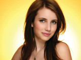 New Emma Roberts Wallpaper