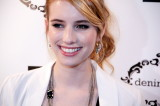 New Emma Roberts Wallpapers