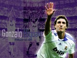 New Gonzalo Higuain Wallpaper Download