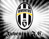 New Juventus FC Wallpaper Full HD