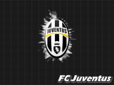 New Juventus FC Wallpapers