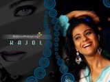 New Kajol HD Wallpaper