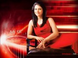 New Kajol HD Wallpapers