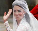 New Kate Middleton Wallpaper Full HD