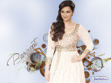 New Parineeti Chopra Wallpaper Full HD