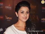 New Parineeti Chopra Wallpaper