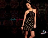 New Shraddha Kapoor Sexy Wallpaper