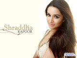 New Shraddha Kapoor Wallpapers