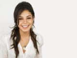 New Vanessa Hudgens Wallpaper