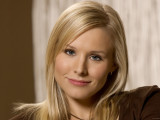 New Veronica Mars Wallpaper