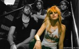 Paramore Wallpaper HD Download