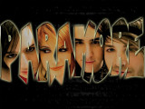 Paramore Wallpaper Widescreen