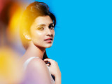 Parineeti Chopra Wallpaper Collection