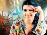 Parineeti Chopra Wallpaper Desktop
