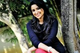 Parineeti Chopra Wallpaper Gallery
