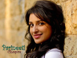 Parineeti Chopra Wallpaper HD