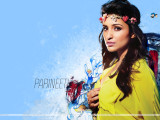 Parineeti Chopra Wallpaper HD 2013