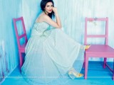 Parineeti Chopra Wallpaper HD Desktop