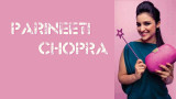 Parineeti Chopra Wallpaper Iphone