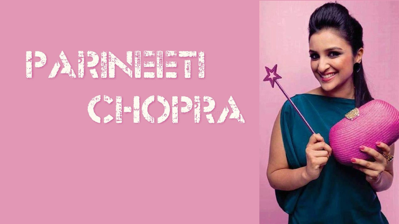 Parineeti chopra wallpaper iphone - Parineeti chopra wallpapers for iphone ...
